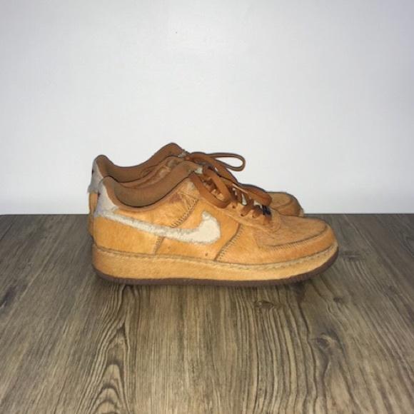 Nike Shoes | Nike Savage Beast Air